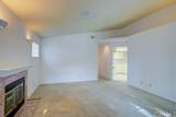 45907 York Place - Photo 5