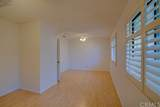 45907 York Place - Photo 8