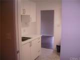 624 Lemon Avenue - Photo 11