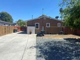 222 6TH AVE - Photo 10