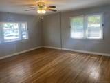 222 6TH AVE - Photo 5