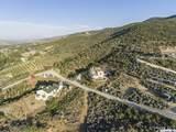 40251 Flintrock Road - Photo 35