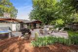 3355 Silverbell Road - Photo 40