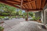 3355 Silverbell Road - Photo 41