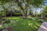 3355 Silverbell Road - Photo 47