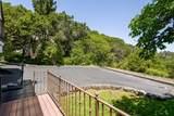 100 Woodridge Road - Photo 44