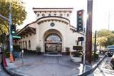 906 Pass Avenue - Photo 40