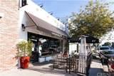 906 Pass Avenue - Photo 42
