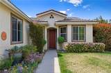 34157 Sherwood Drive - Photo 4
