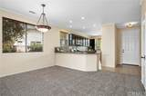 34157 Sherwood Drive - Photo 8