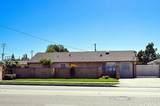 810 Collins Avenue - Photo 9