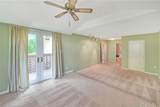 838 Windermere Road - Photo 23