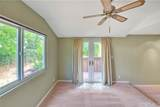 838 Windermere Road - Photo 24
