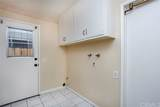 4347 Addington Drive - Photo 23