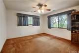 49943 Sunset Drive - Photo 11
