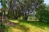 49943 Sunset Drive - Photo 44
