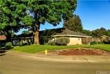 530 Countryside Lane - Photo 6