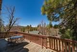 51 Metcalf Creek Trail - Photo 2