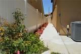34325 Hourglass Street - Photo 43
