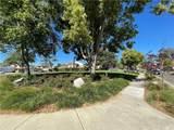 15143 Monterey Avenue - Photo 13