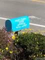 1155 Mentone Avenue - Photo 52