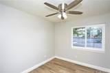 11031 Victor Avenue - Photo 15