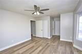 11031 Victor Avenue - Photo 21