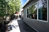 5626 Mallardview Way - Photo 32