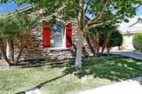 5626 Mallardview Way - Photo 33