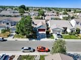 5626 Mallardview Way - Photo 40