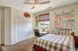 13369 Eaglebluff Lane - Photo 31