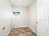 12411 Shaw Avenue - Photo 15