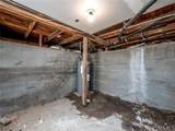 12411 Shaw Avenue - Photo 19