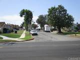 9156 Harvard Boulevard - Photo 19