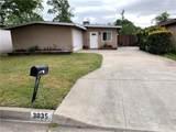 3035 Newport Avenue - Photo 1