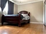 3035 Newport Avenue - Photo 11