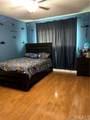 3035 Newport Avenue - Photo 12