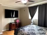 3035 Newport Avenue - Photo 14