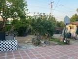1863 San Bernardino Avenue - Photo 21