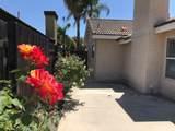 843 Poppyseed Lane - Photo 18