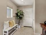 14667 1/2 Sherman Way - Photo 4