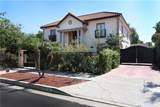 5010 Ranchito Avenue - Photo 2