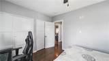 1105 Sanford Avenue - Photo 32