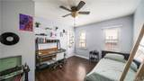 1105 Sanford Avenue - Photo 35
