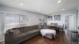 1105 Sanford Avenue - Photo 38