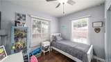 1105 Sanford Avenue - Photo 6