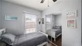 1105 Sanford Avenue - Photo 7