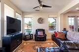 36109 Chittam Wood Pl - Photo 4