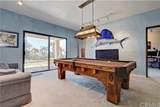 6406 Sealpoint Court - Photo 22