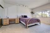 6406 Sealpoint Court - Photo 26